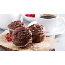MAGDALENA-CHOCOLATE-RELLENAS-CON-DULCE-DE-LECHE