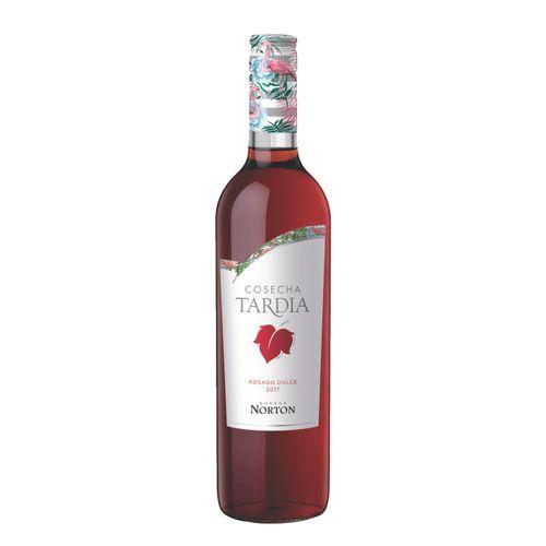 VINO-ROSADO-COSECHA-TARDIA-NORTON-750ML