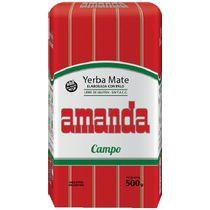 YERBA-MATE-CAMPO-AMANDA-500GR