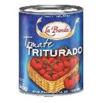 TOMATE-TRITURADO-LA-BANDA-340GR