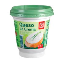 QUESO-CREMA-LIGHT-DIA-320-GR