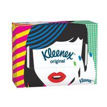 PAÑUELOS-CLASSIC-BOX-KLEENEX-48UD