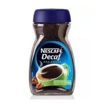 CAFE-DESCAFEINADO-NESCAFE-100GR