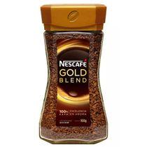 CAFE-SOLUBLE-GOLD-NESCAFE-100GR