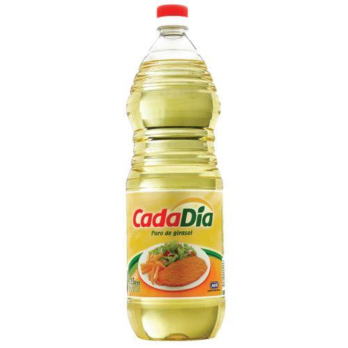 ACEITE-GIRASOL-CADA-DIA-15LT