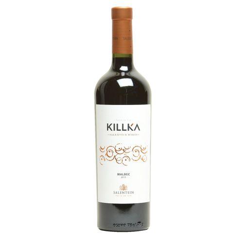 VINO-MALBEC-KILLKA-ART---WINE-750ML
