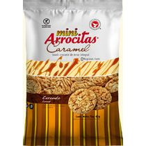 GALLETA-DE-ARROZ-CARAMEL-MINI-ARROCITAS-52GR
