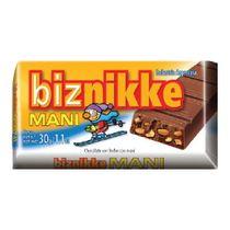 CHOCOLATE-CON-MANI-BIZNIKKE-30GR