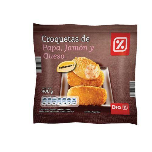 Croquetas-de-papa-jamon-y-queso-DIA-400-GR