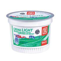 CREMA-LECHE-LIGHT-DIA-200-ML