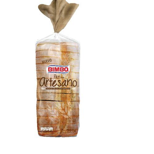 PAN-BLANCO-ARTESANO-BIMBO-500-GR