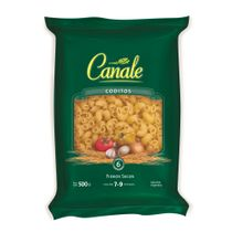 FIDEO-CODITO-CANALE-500GR