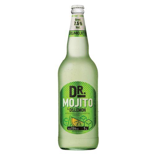 APERITIVO-MOJITO-DR-LEMON-1-L