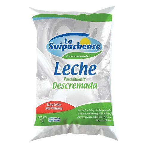 LECHE-DES-SACHET-LA-SUIPACHENSE-1-L