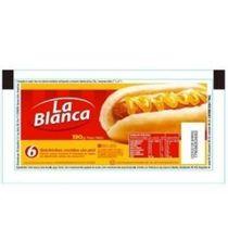 SALCHICHAS-LA-BLANCA-190-GR