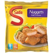 Nuggets-de-Pollo-crocantes-Sadia-900-Gr