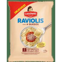 RAVIOLIS-4-QUESOS-LUCCHETTI-500GR