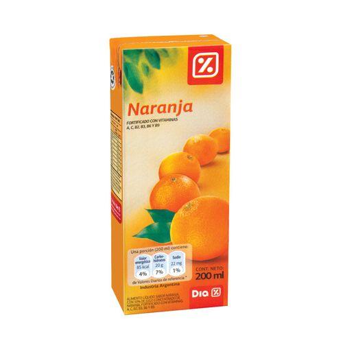 JUGO-SABOR-NARANJA-DIA-200-CC