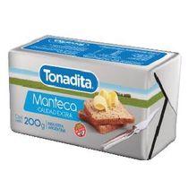 MANTECA-CALIDAD-EXTRA-TONADITA-200-GR