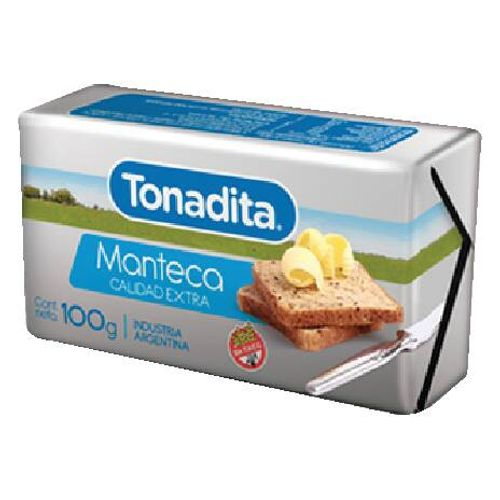MANTECA-CALIDAD-EXTRA-TONADITA-100-GR