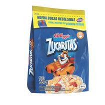 ZUCARITAS-KELLOGGS-220-GR