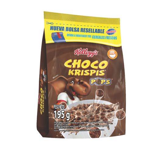 CHOCO-KRISPIS-POPS-KELLOGGS-195-GR