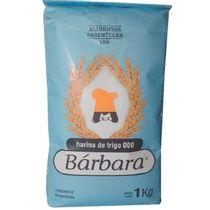 HARINA-000-BARBARA-1-KG