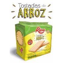TOSTADAS-DE-ARROZ-RIERA-150GR