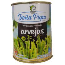 ARVEJAS-VERDES-REMOJADAS-350GR-DOÑA-PUPA