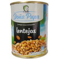 LENTEJAS-SECAS-REMOJADAS-350GR-DOÑA-PUPA