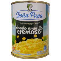 CHOCLO-AMARILLO-CREMOSO-DOÑA-PUPA-350GR