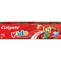 PASTA-DENTAL-COLGATE-KIDS-50GR