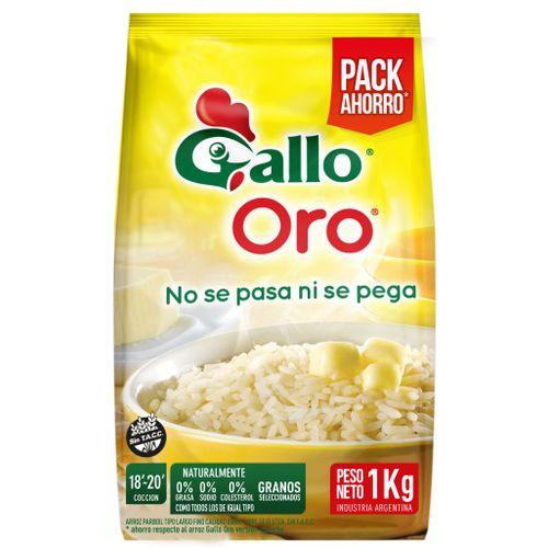 ARROZ-PARBOIL-GALLO-ORO-BOLSA-1KG