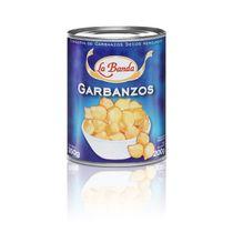 GARBANZOS-SEC-REMOJA