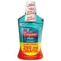 PACK-ENJUAGUE-BUCAL-PLAX-ICE-INFINITY-COLGATE-X-750ML