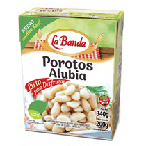 POROTOS-ALUBIA-TETRA-LA-BANDA-X-340GR