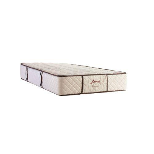 Colchon-Litoral-espuma-Premium-90x190