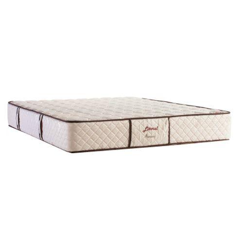 Colchon-Litoral-espuma-Premium-150x190