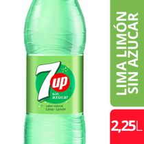 GASEOSA-SEVEN-UP-FREE-225-L