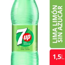 GASEOSA-FREE-SEVEN-UP-15L