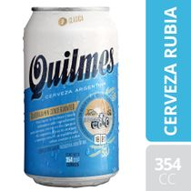 CERVEZA-LATA-QUILMES-CRISTAL-0354-ML