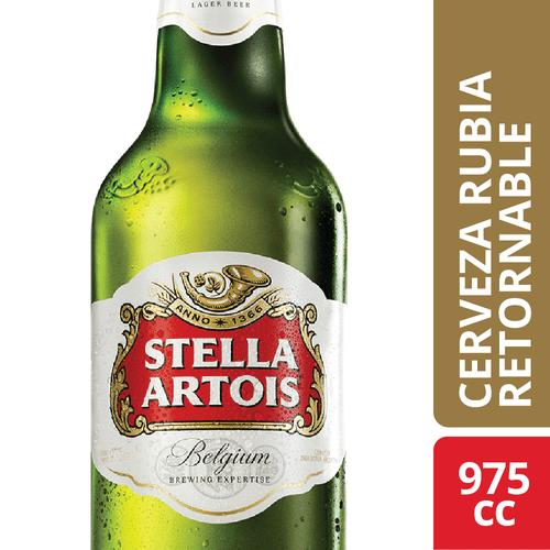 CERVEZA-SETLLA-ARTOIS-975-ML