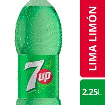 GASEOSA-LIMA-SEVEN-UP-225-L