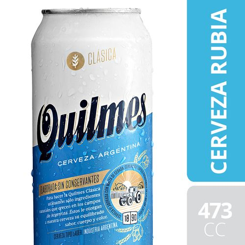 CERVEZA-CRISTAL-LATA--QUILMES-473ML