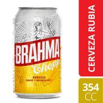 CERVEZA-LATA-BRAHMA-354ML