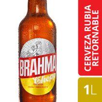 CERVEZA-RETORNABLE-BRAHMA-1-L