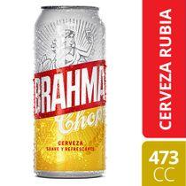 CERVEZA-LATA-BRAHMA-473-ML
