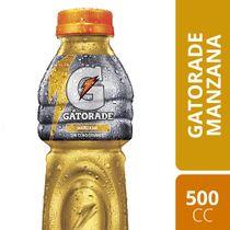 BEBIDA-CON-SALES-MANZANA-GATORADE-500ML