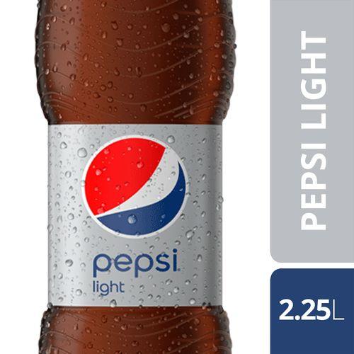 GASEOSA-COLA-LIGHT-PEPSI-225-L
