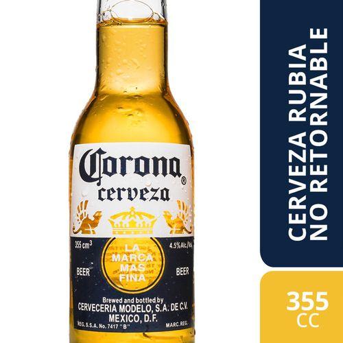 CERVEZA-PORRON-CORONA-355-ML